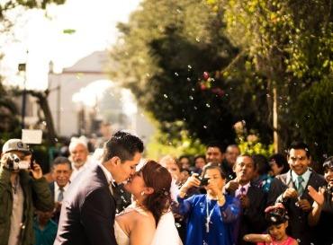 boda-la-makina-evento